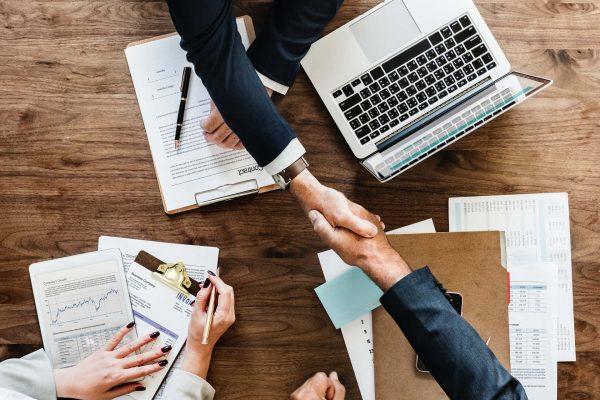 agreement_business_b_IKEiZ